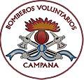 Bomberos Voluntarios de Campana