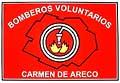 Bomberos Voluntarios de Carmen de Areco