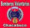 Bomberos Voluntarios de Chacabuco
