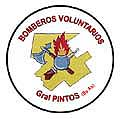 Bomberos Voluntarios de General Pinto