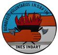 Bomberos Voluntarios de Inés Indart