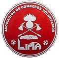 Bomberos Voluntarios de Lima