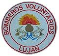 Bomberos Voluntarios de Luján