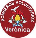 Bomberos Voluntarios de Verónica