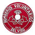 Bomberos Voluntarios de Del Viso