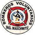 Bomberos Voluntarios de Ingeniero Maschwitz