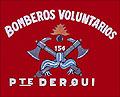 Bomberos Voluntarios de Presidente Derqui