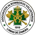 Bomberos Voluntarios de Lomas de Zamora