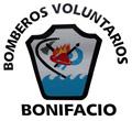 Bomberos Voluntarios de Bonifacio