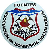 Bomberos Voluntarios de Fuentes