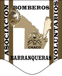 Bomberos Voluntarios de Barranqueras