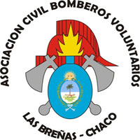 Bomberos Voluntarios de Las Breñas
