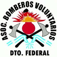 Bomberos Voluntarios de Federal