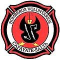 Bomberos Voluntarios de Cafayate