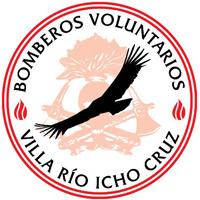 Bomberos Voluntarios de Villa Río Icho Cruz