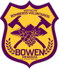 Bomberos Voluntarios de Bowen