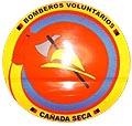 Bomberos Voluntarios de Cañada Seca