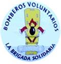 Bomberos Voluntarios de Salta – La Brigada Solidaria