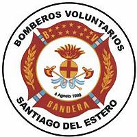 Bomberos Voluntarios de Bandera