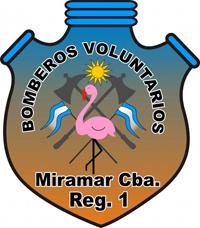 Bomberos Voluntarios de Miramar