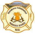 Bomberos Voluntarios de Mariano Acosta