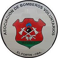 Bomberos Voluntarios de El Fortin