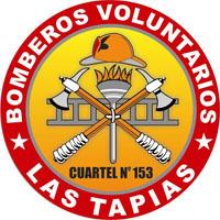 Bomberos Voluntarios de Las Tapias