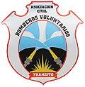 Bomberos Voluntarios de Transito