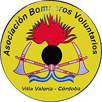 Bomberos Voluntarios de Villa Valeria