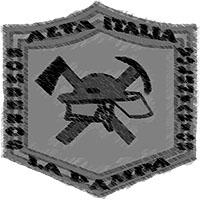 Bomberos Voluntarios de Alta Italia