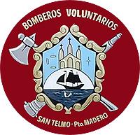 Bomberos Voluntarios de San Telmo