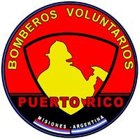 Bomberos Voluntarios de Puerto Rico