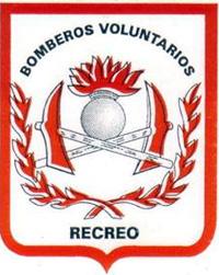Bomberos Voluntarios de Recreo