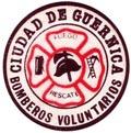 Bomberos Voluntarios de Guernica
