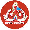 Bomberos Voluntarios de Gobernador Ugarte