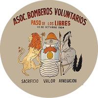 Bomberos Voluntarios de Paso de los Libres