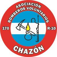 Bomberos Voluntarios de Chazon