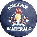 Bomberos Voluntarios de Banderalo