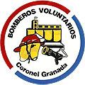 Bomberos Voluntarios de Coronel Granada