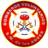 Bomberos Voluntarios de San Martin de los Andes