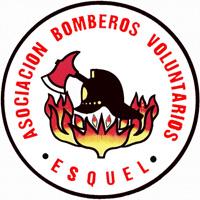 Bomberos Voluntarios de Esquel