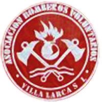 Bomberos Voluntarios de Villa Larca