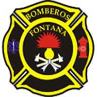 Bomberos Voluntarios de Fontana