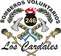Bomberos Voluntarios de Los Cardales