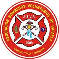 Bomberos Voluntarios de Rafaela