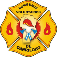 Bomberos Voluntarios de Carrilobo
