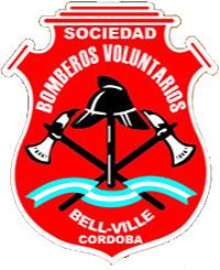Bomberos Voluntarios de Bell Ville