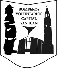 Bomberos Voluntarios de Capital