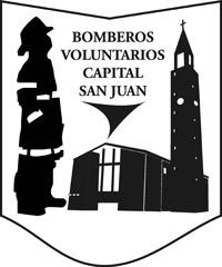 Bomberos Voluntarios de Capital
