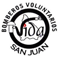 Bomberos Voluntarios de la Provincia de San Juan